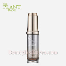 PLANT BASE Quesera Ceramide Ampoule 20ml,PLANT BASE