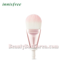 INNISFREE My Changeable Brush 103 Foundation 1p,INNISFREE