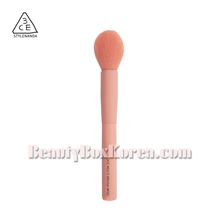 3CE Multi Brush #F03 1ea,3CE