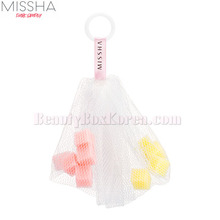 MISSHA Bubble Maker 1ea,MISSHA