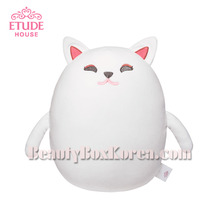 ETUDE HOUSE Sugar Cushion 1ea[Online Excl.],ETUDE HOUSE