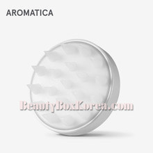 AROMATICA Scalp Care Shampoo Brush 1ea,AROMATICA