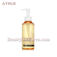 ATRUE Pure Balancing Cleansing Oil 150ml,ATRUE