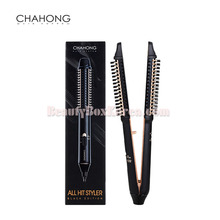 CHAHONG All Hit Styler Black Edition 1ea,Other Brand
