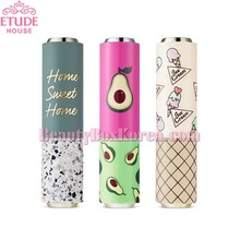 ETUDE HOUSE Dear My Lips-talk Case 1ea,ETUDE HOUSE