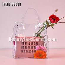 IRENEISGOOD Realize Good Beauty Tote 1ea,Other Brand