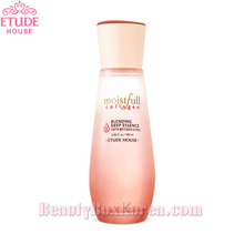ETUDE HOUSE Moistfull Collagen Blending Deep Essence 100ml,ETUDE HOUSE