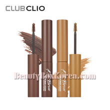 CLIO Kill Brow Color Brow Lacquer 4.5g,CLIO
