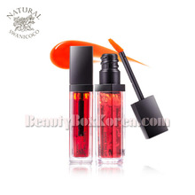 SWANICOCO Show The Lip Real Color Tint 6ml,SWANICOCO