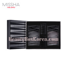 MISSHA For Men Extreme Renew Special Set 4items,MISSHA