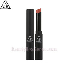 3CE Slim Velvet Lip Color 3.2g,3CE
