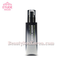 ETUDE HOUSE Modern Homme Multi-Caring Emulsion 150ml,ETUDE HOUSE