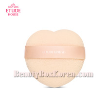 ETUDE HOUSE My Beauty Tool Peach Cleansing Puff 1ea,ETUDE HOUSE