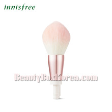 INNISFREE My Changeable Brush 101 Powder 1p,INNISFREE