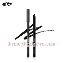 MERZY The First Gel Eyeliner 0.5g,MERZY