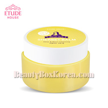ETUDE HOUSE Sherbet Balm 150ml,ETUDE HOUSE