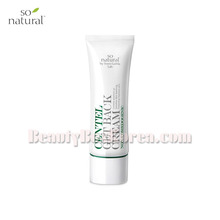 SO NATURAL Centel Get Back Cream 50ml,SO NATURAL