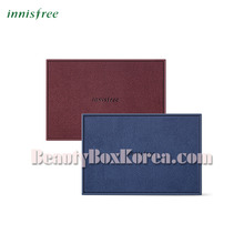 INNISFREE My Palette Medium Suede 1ea,INNISFREE