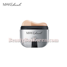 MAKEHEAL V-Cera Cover Stick 16g, MAKEHEAL