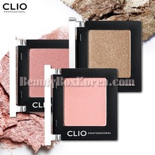 CLIO Pro Single Shadow 1.5g,CLIO