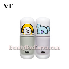 VT COSMETICS BT21 Tinted Color Base 30ml[VTxBT21 Limited](PRE-ORDER),VT