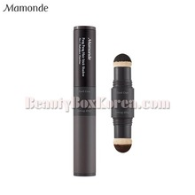 MAMONDE Pang Pang Hair Stick Shadow 2g,MAMONDE