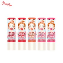 CHOONEE Water Lip Tint Balm 3.8g,CHOONEE