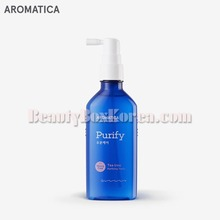 AROMATICA Tea Tree Purifying Tonic 100ml,AROMATICA