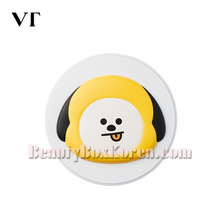 VT COSMETICS BT21 Real Wear Fixing Cushion 12g[VTxBT21 Limited](PRE-ORDER),VT