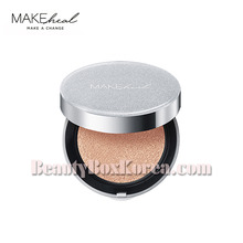 MAKEHEAL 1.P.L Cushion 30g, MAKEHEAL