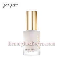 GESGEP One Veil 1ster 30ml,GESGEP