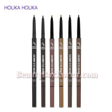 HOLIKA HOLIKA Wonder Drawing Skinny Eyebrow 5ml,HOLIKAHOLIKA