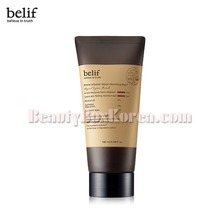 BELIF Prime Infusion Cleansing Foam 180ml,BELIF