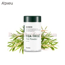 A'PIEU Nonco Tea Tree Tok Powder 3g,A'Pieu