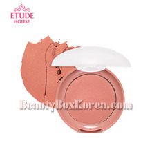 ETUDE HOUSE Lovely Cookie Blusher 7g,ETUDE HOUSE