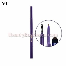 VT COSMETICS Super Tempting Skinny Eyebrow 0.07g[VTXBTS Edition],VT