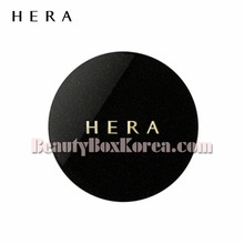 HERA Black Cushion SPF34 PA++ Refill 15g,HERA