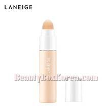 LANEIGE Real Cover Cushion Concealer 12g,LANEIGE