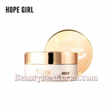HOPE GIRL Honey Bee Venom Hydrogel Eye Mask 60ea,HOPE GIRL