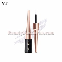 VT COSMETICS Super Tempting Glitter Eyeliner 3ml[VTXBTS Edition],VT
