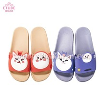 ETUDE HOUSE Sugar&Jam Slides 1pair [Online Excl.],ETUDE HOUSE