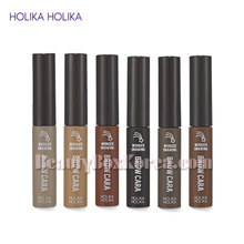 HOLIKA HOLIKA Wonder Drawing 1sec Finish Browcara 4.5g,HOLIKAHOLIKA