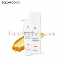 TOSOWOONG Spot Whitening VITA Clinic Vitamin Tree Fruits Extract 50g,TOSOWOONG