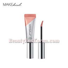 MAKEHEAL Naked Lip-Laxer 7.5g, MAKEHEAL