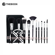 THE BOON The Book Brush 10ea Set 11items,THE BOON