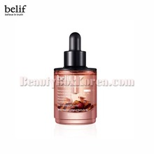 BELIF Rose Gemma Concentate Oil 30ml,BELIF