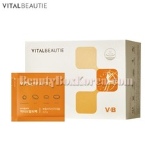 VITALBEAUTIE Active Multipack 2.6g*30ea,VITAL BEAUTY