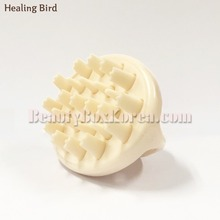 HEALING BIRD Scalp Massage Shampoo Brush 1ea,HEALING BIRD