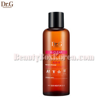 DR.G A-Clear Aroma Spot Toner 170ml,DR.GRAND