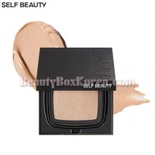 SELF BEAUTY Glam Up Cushion 15g,SELF BEAUTY
